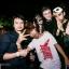 หน้ากากแฟนซี Fancy Party Mask /Item No. TL-R271 thumbnail 2
