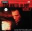Tom Waits - Blood Money 1Lp N. thumbnail 1