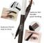 Novo 2step Eyebrow Makeup โนโว คิ้วสวยปังด้วย 2 ขั้นตอน ราคาปลีก 100 บาท / ราคาส่ง 80 บาท thumbnail 4