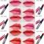 Novo Seduce vivid color ลิปคุชชั่น โนโว่ ราคาปลีก 80 บาท / ราคาส่ง 64 บาท thumbnail 4