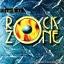 Rock Zone ร๊อคโซน ปก VG++ แผ่น VG+ thumbnail 1
