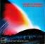 Weather Report -Night Passage 1 LP thumbnail 1