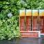 สบู่วิตามินส้มใส SOMSAI Natural Vitamin Liquid Soap (ขวดเล็ก) ราคาปลีก 180 บาท / ราคาส่ง 144 บาท thumbnail 1