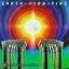 Earth, Wind & Fire - I Am 1979 1lp thumbnail 1