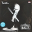 Phil Collins - The Essential Going Back 1Lp N. thumbnail 1