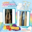 Whitening Soap by Ocean Vite สบู่โอเชียนไวท์ สูตรกลูต้าวิ้งค์ไวท์ ราคาปลีก 40 บาท / ราคาส่ง 32 บาท thumbnail 4
