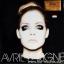 Avril Lavigne - Avril Lavigne 1Lp N. thumbnail 1