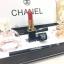 เซตน้ำหอม+เครื่องสำอาง Chanel 5 in 1 (มิลเลอร์) ราคาปลีก 350 บาท / ราคาส่ง 280 บาท thumbnail 1