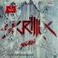 Skrillex - Bangarang 1lp NEW thumbnail 1