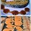 สเต็กปลาแซลมอน thumbnail 2