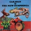 Caravan - The New Symphonia 1974 1lp thumbnail 1