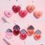 3CE Heart Pot Lip ลิปเปลี่ยนสีที่มาพร้อมกับแพคเกจหัวใจสุดคิ้วท์ (มิลเลอร์) ราคาปลีก 250 บาท / ราคาส่ง 200 บาท thumbnail 1