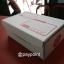 กล่องไปรษณีย์ ไดคัทสีขาว เบอร์ 0 ขนาด 11X17X6ซม. thumbnail 1