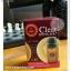 แต้มฝ้า เคลียร์ โซลูชั่น มาดามเฮง clear spot solution oil free มาดามเฮง thumbnail 1
