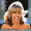 Olivia Newton-John - Making A Good Thing Better 1977 1lp thumbnail 1