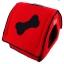 ที่นอนบ้านกระดูกแดง ไซด์ M thumbnail 1