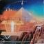 Earth, Wind & Fire - All 'N All 1977 1lp thumbnail 2