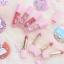 APRIL SKIN Kitty Collection เซตลิปคิตตี้สุดน่ารัก มาพร้อมกระจก4ลายน่ารักสุดๆ ราคาปลีก บาท ราคาส่ง บาท thumbnail 3