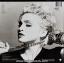 Madonna - Madonna 1983 1lp thumbnail 2