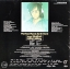 Manfred Mann's Earth Band - Angel Station 1979 1lp thumbnail 2