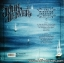 John Denver - The Windstar Greatest Hits 1Lp N. thumbnail 2