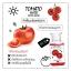 หัวเชื้อมะเขือเทศ Tonato white body serum ราคาปลีก 50 บาท / ราคาส่ง 40 บาท thumbnail 9