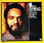 Grover Washington,jr -inner city blues 1lp thumbnail 1