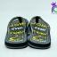 รองเท้าแตะ แกมโบล GAMBOL รุ่น GM11247 สี ดำ เบอร์ 40-44 thumbnail 3