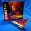 PCI Sound Card 64-bit SRS 3D Sound YAMAHA thumbnail 1