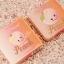 Too Faced Sweet Peach Papa Don't Peach Blush บรัชออนสีพีช (มิลเลอร์) ราคาปลีก 160 บาท / ราคาส่ง 128 บาท thumbnail 2