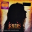 Janis Joplin - The Classic LP Collection (BOX 4 LP) 2011 NEW thumbnail 1