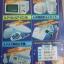 re-ment ชุดเครื่องใช้ไฟฟฟ้าในบ้าน thumbnail 1