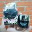 Beauty3 ครีมบิวตี้ทรี (ขนาด 5 กรัม) ราคาปลีก 130 บาท / ราคาส่ง 104 บาท thumbnail 4