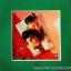 เบริด กับ ฮาร์ท ( แผ่นตัด 4 เพลง ) ปก ทำใหม่ แผ่น VG++ thumbnail 1