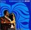John Coltrane - My Favorite Things 1lp thumbnail 1