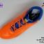 PAN VYRUS 4 แพน ไวรัส 4 รหัส PF14K6 สีส้ม/ฟ้า เบอร์ 39-44 สำเนา thumbnail 2