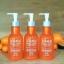 สบู่วิตามินส้มใส SOMSAI Natural Vitamin Liquid Soap (ขวดใหญ่) ราคาปลีก 300 บาท / ราคาส่ง 240 บาท thumbnail 2