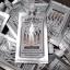 FAKESHU Keratin Treatment เคราตินเคลือบแก้ว แบบซอง 20 มล. (1 กล่อง 5 ซอง) ราคาปลีก 100 บาท / ราคาส่ง 80 บาท thumbnail 2