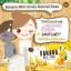 สบู่นมกล้วย ลามิ Banana Milk Honey Natural Soap ราคาปลีก 30 บาท / ราคาส่ง 24 บาท thumbnail 4