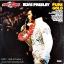 Elvis - Pure Gold 1 LP thumbnail 1