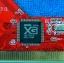 PCI Sound Card 64-bit SRS 3D Sound YAMAHA thumbnail 5