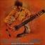 Earl Klugh - Dream Come True 1980 thumbnail 2