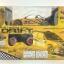 รถบังคับรีโมทคอนโทรล thumbnail 2