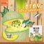 Melon Jelly Klear เจลลี่เมล่อน แบรนด์เอมิ ราคาพิเศษ 55 บาท thumbnail 9