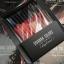 Sivanna Colors Lip Liner ลิปไลเนอร์ พาเลทดินสอเขียนขอบปาก เนื้อแมท (12แท่ง) ราคาปลีก 170 บาท / ราคาส่ง 136 บาท thumbnail 2