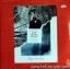 Justin Timberlake - Man Of The Woods 2Lp N. thumbnail 1