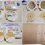 แป้งพัฟศศิ SASI Magic Matte Foundation Powder ราคาปลีก 120 บาท / ราคาส่ง 96 บาท thumbnail 5