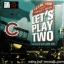 Pearl Jam - Let's Play Two 2Lp N. thumbnail 1