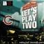 Pearl Jam - Let's Play Two 2Lp N. thumbnail 1