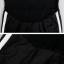 กางเกงคนท้อง แฟชั่น โทนสีดำ thumbnail 6